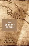 Du contrat social - Format Kindle - 3,44 €