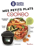 WW : Mes petits plats au Cookeo