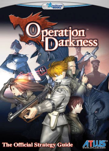 Operation-Darkness-The-Official-Strategy-Guide