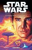 Star Wars - Épisode V - L'Empire contre-attaque