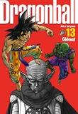 Dragon Ball perfect edition - Tome 13 - Glénat - 16/03/2011