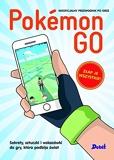 Pokemon GO - Debit - 03/01/2017