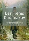 Les Frères Karamazov - Format Kindle - 1,99 €