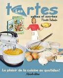La cusine des années 60 - Les tartes