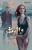 Buffy contre les vampires Saison 10 - Saison 10 Tome 04