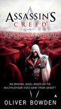 Assassin's Creed - Brotherhood - Ace - 30/11/2010