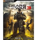 [(Gears of War 3 Signature Series Guide )] [Author: Doug Walsh] [Sep-2011] - Brady Publishing - 20/09/2011