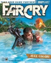 Far Cry™ Official Strategy Guide de Tim Bogenn
