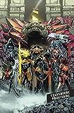 X-Men - X of Swords T03