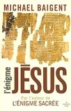 L'Énigme Jésus - Le Cherche-Midi - 19/10/2006