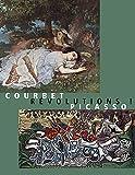 Courbet/Picasso - Révolutions !