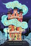 La maison Chapelier - Tome 1