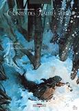 Contes des Hautes Terres, tome 1 - La Longue nuit