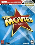 The Movies - The Official Strategy Guide (Prima Official Game Guides) by G. Kramer (2004-02-01) - Prima Games - 01/02/2004