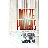 Douze piliers de Jim Rohn