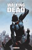 Walking Dead T05 - Monstrueux