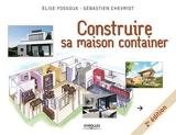 Construire sa maison container