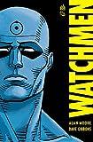 WATCHMEN - Tome 0