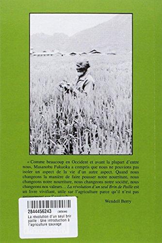 Tras la senda de Thoreau: libros, ensayos, documentales etc de vida salvaje y naturaleza. - Página 3 51P5h3jZfoL._SL500_
