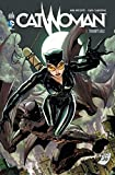 CATWOMAN - Tome 3