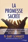 La promesse sacrée