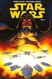 Star Wars T09 - La mort de l'espoir - Format Kindle - 14,99 €