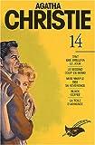 Intégrales Agatha Christie tome 14