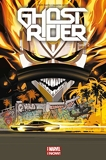 Ghost rider all new marvel now - Tome 02
