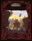 World of Warcraft - À la découverte d'Azeroth - Kalimdor
