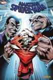 Amazing Spider-Man N°08