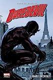 Daredevil par Brubaker T01 - Le diable en cavale