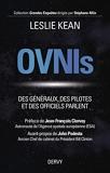 Ovnis - Des généraux, des pilotes et des officiels parlent (Grandes Enquêtes) - Format Kindle - 10,99 €