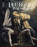 Hellblazer Rise & Fall