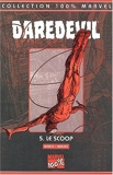 Daredevil T05 Le Scoop