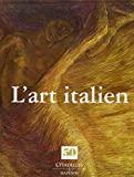 Art Italien coffret