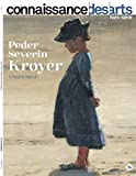 Peder Severin Kroyer - L'heure bleue
