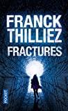 Fractures - Pocket - 14/10/2010