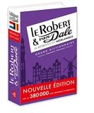 Le Robert & Van Dale La référence en Néerlandais - Grand format