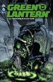 Green Lantern - Tome 2