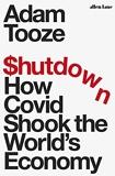 Shutdown - The Global Crises of 2020