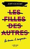 Les Filles des autres (La bête noire) - Format Kindle - 7,99 €