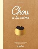 Chou A La Creme Par Popelini