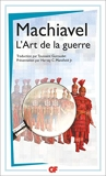 L'Art de la guerre - Flammarion - 22/04/2015