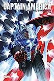 Captain America par Brubaker - Tome 03
