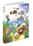 Super Mario 3D World Collector's Edition - Prima Official Game Guide by Musa, Alex, Hatchett, Geson (2013) Hardcover