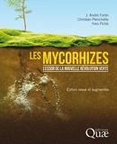 Les mycorhizes - L'essor de la nouvelle révolution verte - Format Kindle - 18,99 €