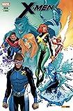 X-Men (fresh start) N°6