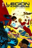 Legion of Super Heroes - Tome 2