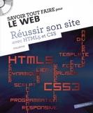 Réussir son site avec HTML5 et CSS