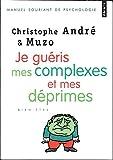Je Gueris Mes Complexes et Mes Deprimes - Points - 21/10/2010